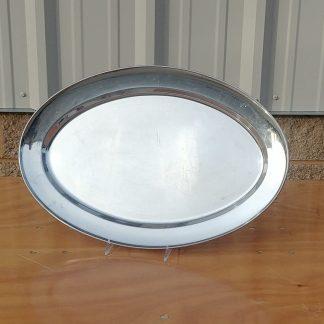 Trays/Platters