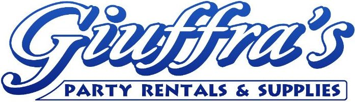 Giuffra's Party Rentals